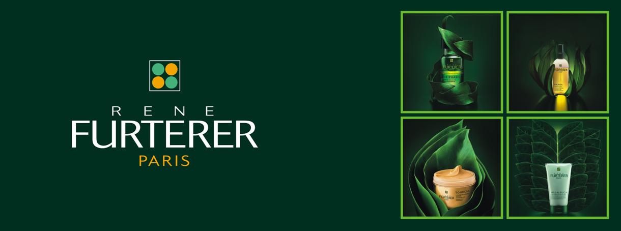 Rene Furterer 1